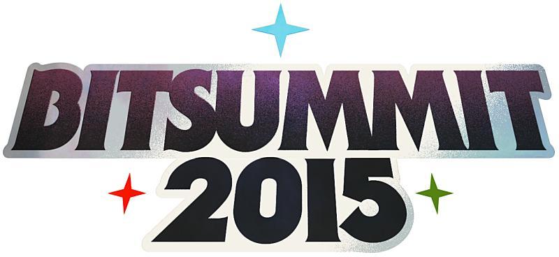 BITSUMMIT_2015_logo_v2d