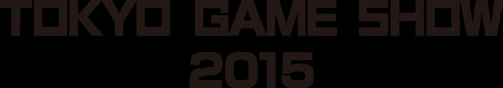 TGS2015_Logo_big