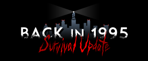 survivalupdate_rogo_fix